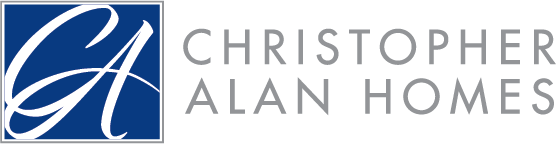Christopher Alan Homes